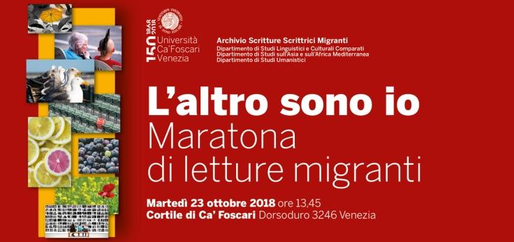 archivio scritt migranti 23-10-2018 banner